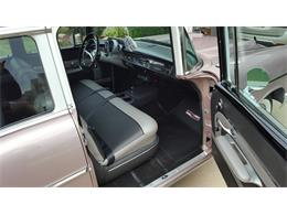 Picture of Classic 1957 Chevrolet Bel Air Offered by a Private Seller - OUNI