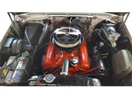 Picture of Classic '57 Bel Air Offered by a Private Seller - OUNI