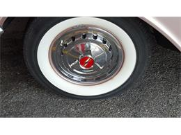 Picture of '57 Chevrolet Bel Air located in Elyria Ohio - $33,900.00 - OUNI