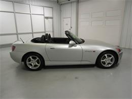 Picture of '02 S2000 - OUO7