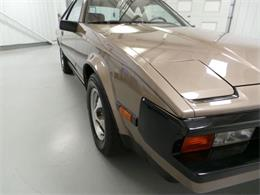Picture of '83 Celica - OUOV