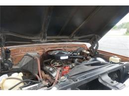 Picture of 1971 Pickup Offered by North Shore Classics - OUPL