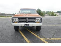 Picture of 1971 Pickup located in Illinois Offered by North Shore Classics - OUPL