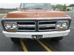Picture of Classic '71 Pickup located in Illinois - OUPL