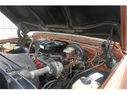 Picture of Classic 1971 Pickup - $24,995.00 Offered by North Shore Classics - OUPL
