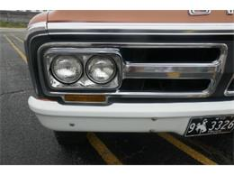 Picture of '71 Pickup - OUPL