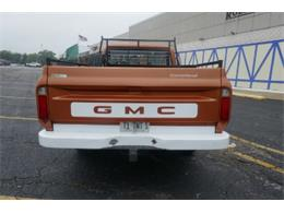 Picture of '71 Pickup - $24,995.00 - OUPL