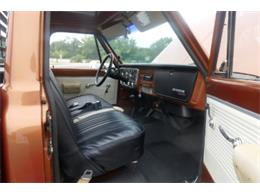 Picture of Classic '71 Pickup located in Mundelein Illinois Offered by North Shore Classics - OUPL
