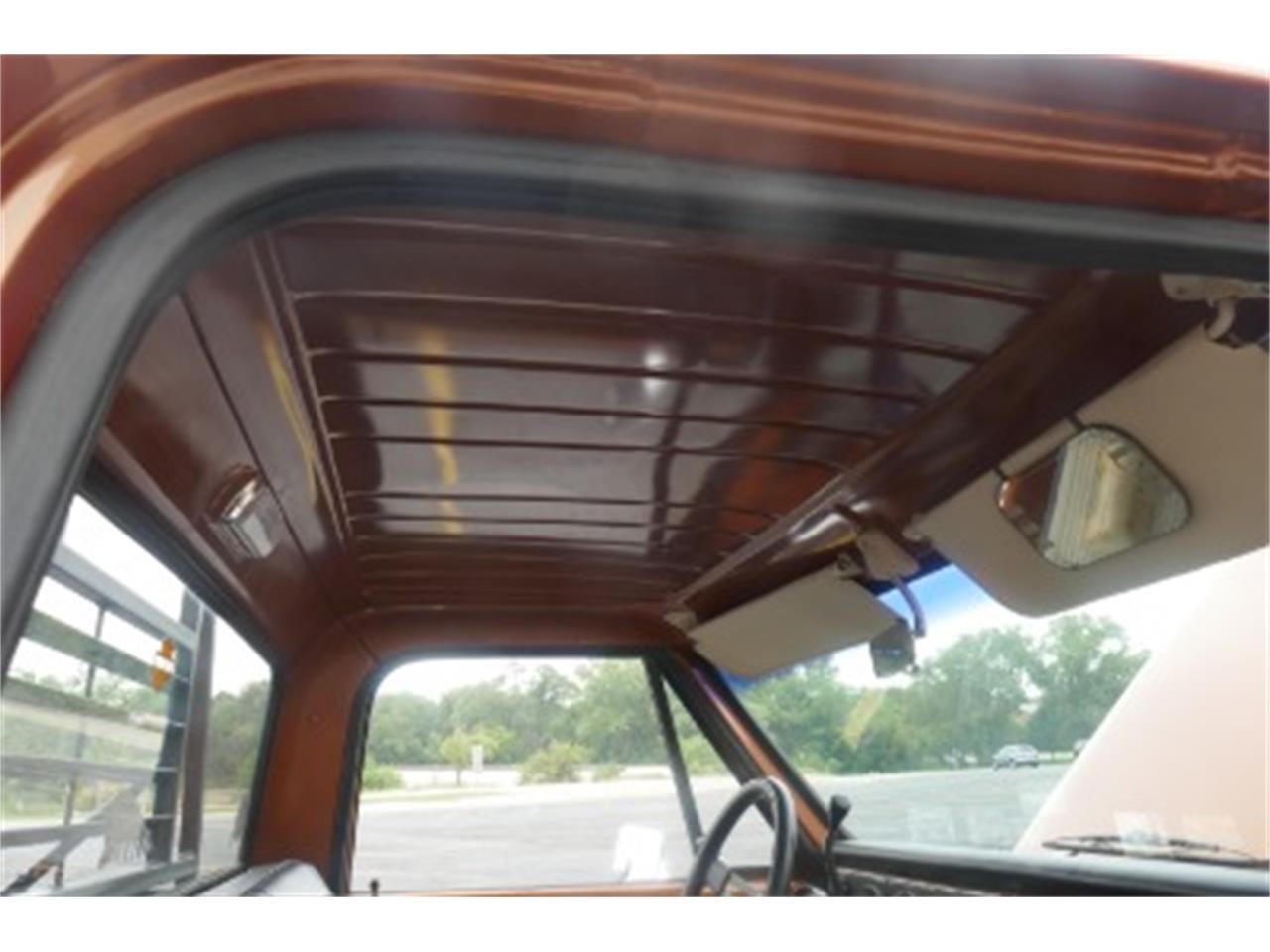Large Picture of Classic 1971 Pickup - $24,995.00 Offered by North Shore Classics - OUPL