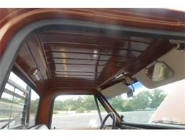 Picture of '71 GMC Pickup located in Mundelein Illinois - $24,995.00 - OUPL