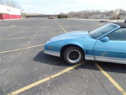 Picture of '88 Firebird - OUPR