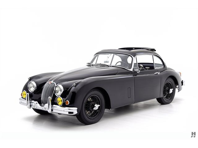 Picture of '60 XK150 - OUR5