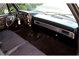 Picture of '81 C10 - $27,995.00 Offered by Smoky Mountain Traders - OO35