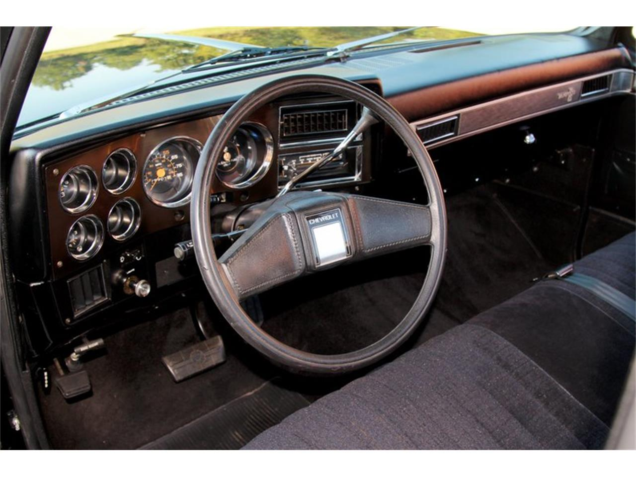 Large Picture of '81 C10 - $27,995.00 - OO35
