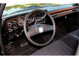 Picture of '81 Chevrolet C10 located in Tennessee - OO35