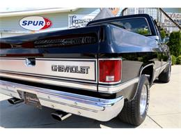 Picture of '81 C10 - $27,995.00 - OO35