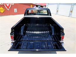 Picture of 1981 Chevrolet C10 located in Tennessee Offered by Smoky Mountain Traders - OO35