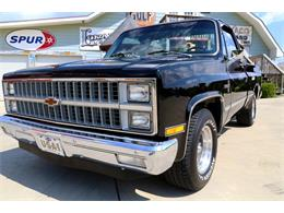 Picture of 1981 C10 located in Tennessee - $27,995.00 - OO35