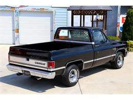 Picture of '81 C10 located in Tennessee - $27,995.00 - OO35