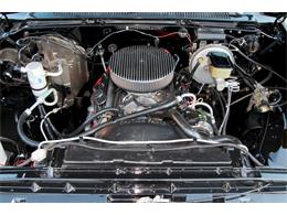 Picture of '81 Chevrolet C10 - $27,995.00 Offered by Smoky Mountain Traders - OO35