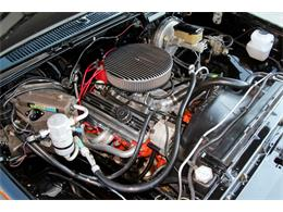 Picture of 1981 Chevrolet C10 - $27,995.00 - OO35