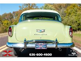 Picture of '54 Bel Air - OURV