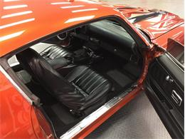 Picture of '73 Camaro - OUSJ