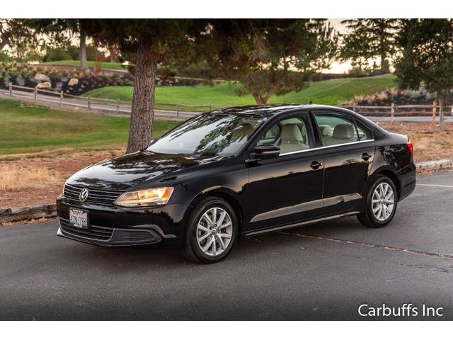 Picture of '13 Jetta - OUV6