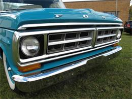 Picture of '71 Ranger - OUVK