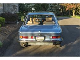 Picture of 1974 BMW 3.0CS - OUWJ