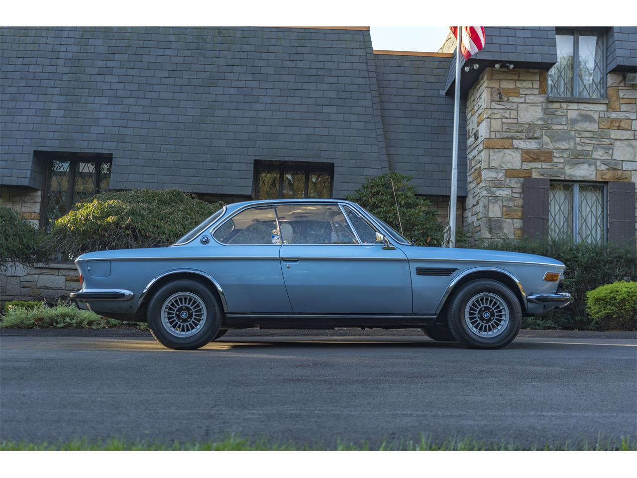 Large Picture of 1974 3.0CS located in Pittsburgh Pennsylvania - $77,400.00 - OUWJ