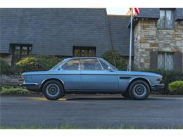 Picture of '74 BMW 3.0CS - $77,400.00 - OUWJ