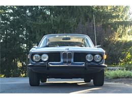 Picture of 1974 BMW 3.0CS Offered by Fort Pitt Classic Cars - OUWJ