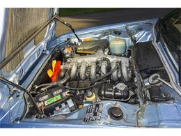 Picture of '74 BMW 3.0CS located in Pittsburgh Pennsylvania - $77,400.00 - OUWJ