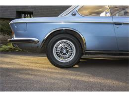 Picture of 1974 BMW 3.0CS - $77,400.00 - OUWJ
