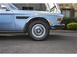 Picture of 1974 BMW 3.0CS located in Pittsburgh Pennsylvania - $77,400.00 Offered by Fort Pitt Classic Cars - OUWJ