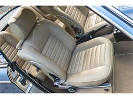 Picture of '74 3.0CS Offered by Fort Pitt Classic Cars - OUWJ