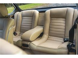 Picture of 1974 BMW 3.0CS located in Pittsburgh Pennsylvania Offered by Fort Pitt Classic Cars - OUWJ