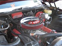 Picture of '71 Riviera - OUWQ