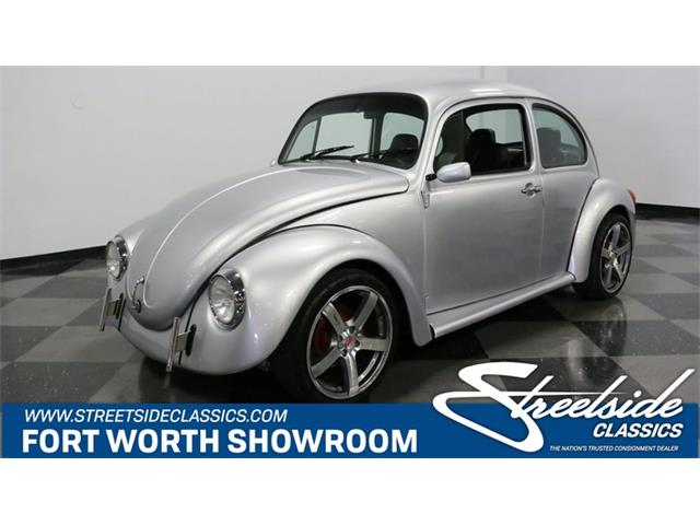 Picture of '94 Beetle - OUXJ