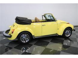 Picture of '79 Super Beetle - OUXY