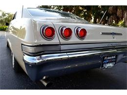 Picture of '65 Impala - OUYT