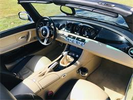 Picture of 2001 BMW Z8 located in Florida Offered by a Private Seller - OV1C