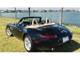 Picture of 2001 Z8 - $174,750.00 Offered by a Private Seller - OV1C