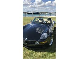 Picture of 2001 Z8 located in Aventura  Florida Offered by a Private Seller - OV1C