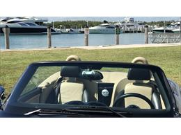 Picture of '01 BMW Z8 - $174,750.00 - OV1C