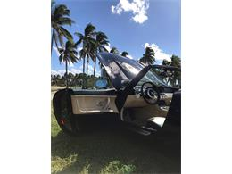 Picture of 2001 BMW Z8 located in Aventura  Florida - $174,750.00 Offered by a Private Seller - OV1C
