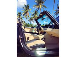 Picture of '01 BMW Z8 - $174,750.00 Offered by a Private Seller - OV1C