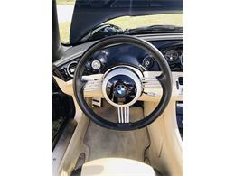 Picture of 2001 BMW Z8 - $174,750.00 Offered by a Private Seller - OV1C