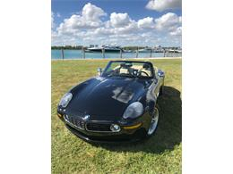 Picture of 2001 BMW Z8 - $174,750.00 - OV1C